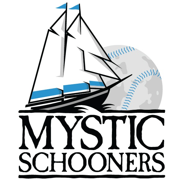 Help The Schooners with Your Donation